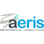 Aeris Environmental Technologies